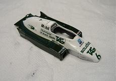 [AUTO] Tameo Williams FW08 1/43 K. Rosberg 1982-w26.jpg