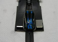 [AUTO] Tameo Williams FW08 1/43 K. Rosberg 1982-w28.jpg