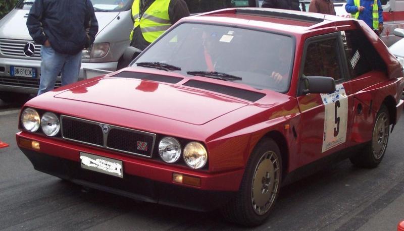 Delta-Auto Jyväskylä