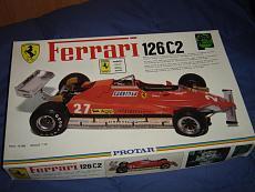 Ferrari 126C2 Protar 1:12-dsc01135.jpg