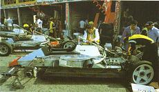 Ferrari 126C2 Protar 1:12-intercooler2.jpg