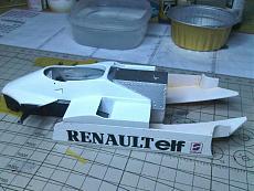 [AUTO] Renault RE30B-wip-08.jpg