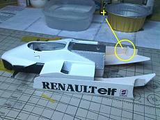 [AUTO] Renault RE30B-wip-2008.jpg