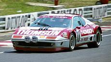[AUTO] Renault RE30B-le_mans-1978-06-11-088.jpg