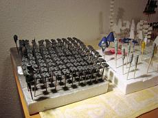 [CASTELLO] Neuschwanstein LEGO-neuschwanstein14.jpg