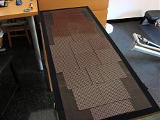 [CASTELLO] Neuschwanstein LEGO-neuschwanstein16.jpg