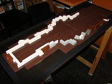 [CASTELLO] Neuschwanstein LEGO-neuschwanstein17.jpg