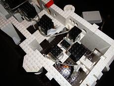 [CASTELLO] Neuschwanstein LEGO-neuschwanstein20.jpg
