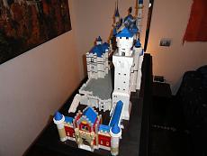 [CASTELLO] Neuschwanstein LEGO-neuschwanstein22.jpg