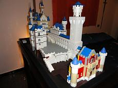[CASTELLO] Neuschwanstein LEGO-neuschwanstein23.jpg