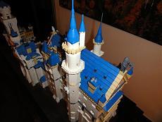 [CASTELLO] Neuschwanstein LEGO-neuschwanstein29.jpg