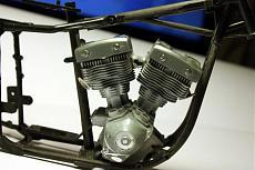 Harley Davidson FLH Classic-img_3144.jpg