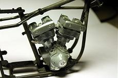 Harley Davidson FLH Classic-img_3147.jpg