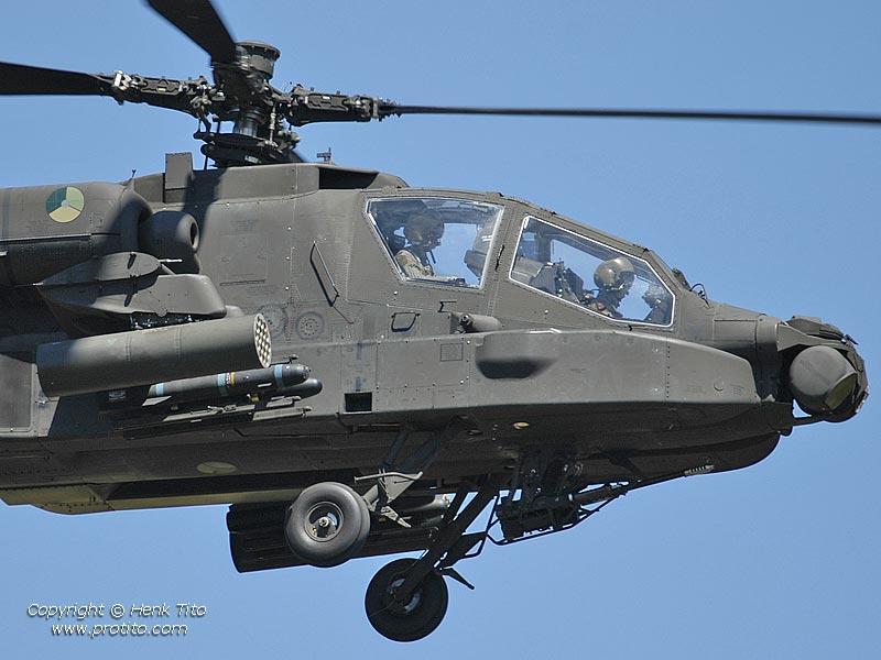 Elicottero Grigio : Elicottero apache ah d longbow pagina forum