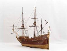 Relitto del 1600 nel mar Baltico-fluyt_model_side.jpg