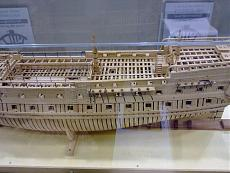 Model Expo Italy - Verona - 19-20 Marzo 2011-19032011030.jpg