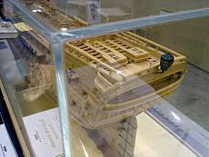 Model Expo Italy - Verona - 19-20 Marzo 2011-19032011031.jpg