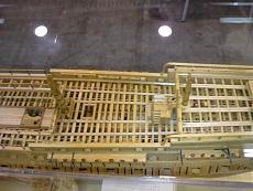 Model Expo Italy - Verona - 19-20 Marzo 2011-19032011032.jpg