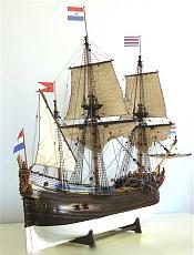 Relitto del 1600 nel mar Baltico-p1010004.jpg