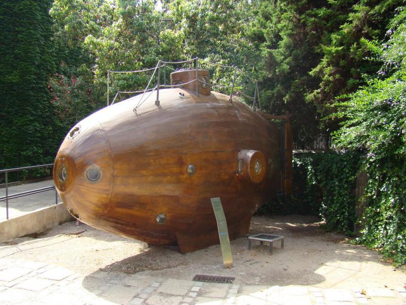 Museu mar tim di barcellona forum for Creatore di piani gratuito