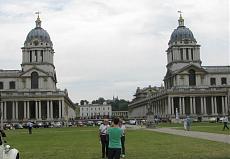 National Maritime Museum - Greenwich (Londra)-greenwich-0.jpg