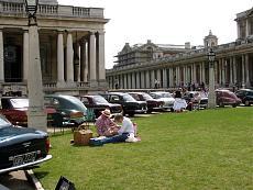 National Maritime Museum - Greenwich (Londra)-greenwich-2.jpg