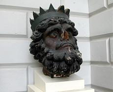 National Maritime Museum - Greenwich (Londra)-pol-net.jpg