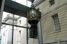 National Maritime Museum - Greenwich (Londra)-lant.jpg