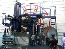 National Maritime Museum - Greenwich (Londra)-vap-1.jpg