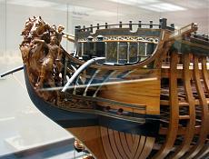 National Maritime Museum - Greenwich (Londra)-rg-1.jpg