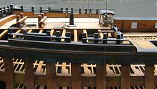 National Maritime Museum - Greenwich (Londra)-rg-3.jpg