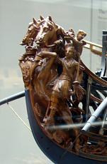 National Maritime Museum - Greenwich (Londra)-rg-6.jpg