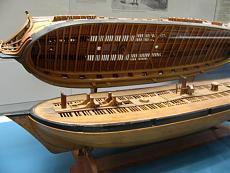 National Maritime Museum - Greenwich (Londra)-mod-lib.jpg