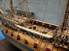 National Maritime Museum - Greenwich (Londra)-va74-0.jpg