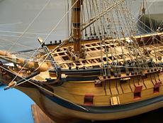 National Maritime Museum - Greenwich (Londra)-va74-1.jpg