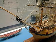 National Maritime Museum - Greenwich (Londra)-va74-2.jpg