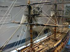 National Maritime Museum - Greenwich (Londra)-va74-3.jpg
