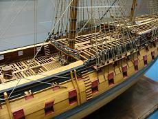 National Maritime Museum - Greenwich (Londra)-va74-4.jpg
