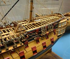 National Maritime Museum - Greenwich (Londra)-va74-5.jpg