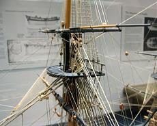National Maritime Museum - Greenwich (Londra)-va74-6.jpg