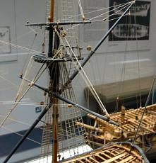 National Maritime Museum - Greenwich (Londra)-va74-7.jpg