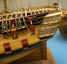 National Maritime Museum - Greenwich (Londra)-va74-8.jpg