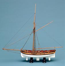 National Maritime Museum - Greenwich (Londra)-trial-1.jpg