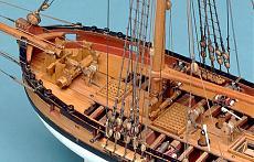 National Maritime Museum - Greenwich (Londra)-trial-4.jpg