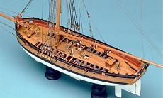 National Maritime Museum - Greenwich (Londra)-trial-2.jpg