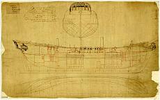 National Maritime Museum - Greenwich (Londra)-granado-pl.jpg
