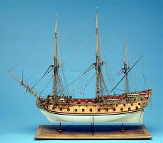 National Maritime Museum - Greenwich (Londra)-med-0.jpg