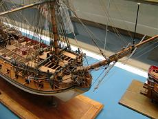 National Maritime Museum - Greenwich (Londra)-med-1.jpg