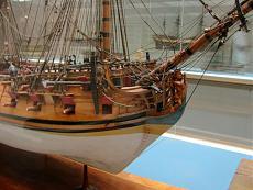 National Maritime Museum - Greenwich (Londra)-med-2.jpg