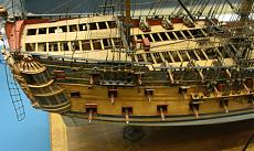 National Maritime Museum - Greenwich (Londra)-med-5.jpg